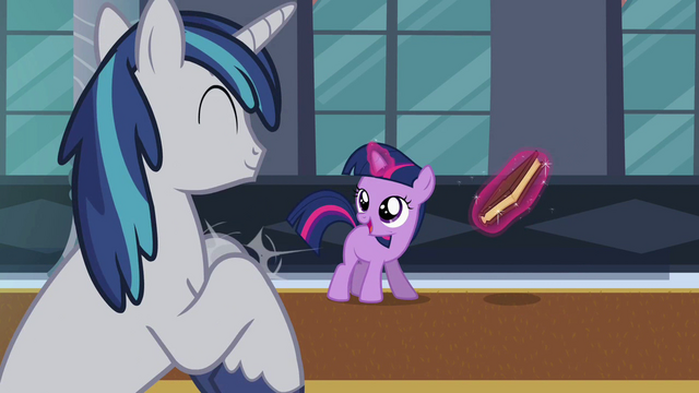 File:Twilight is happy about succeeding S02E25.png