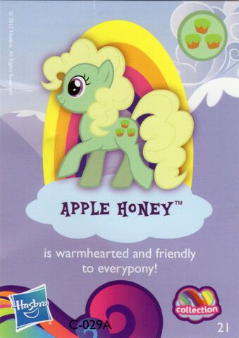 File:Wave 9 Apple Honey collector card.jpg