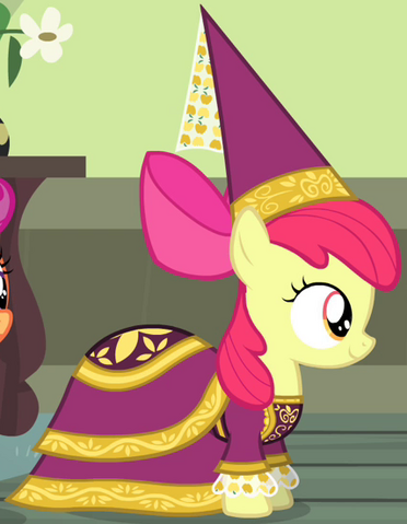 File:Apple Bloom school play costume ID S4E19.png