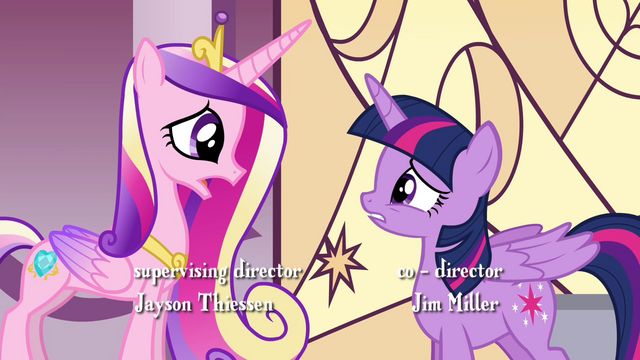 "File:Cadance ""Do you understand what we're asking"" S4E26.png"