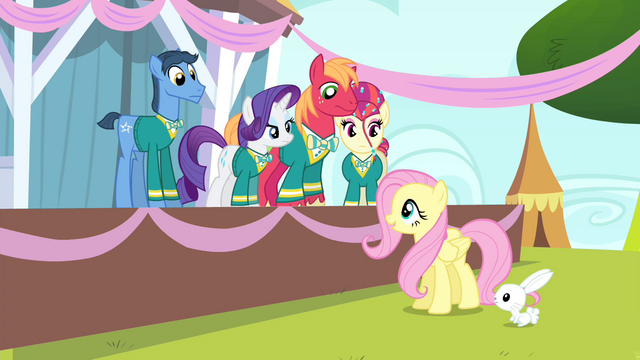 File:Fluttershy 'Of course! A remedy!' S4E14.png