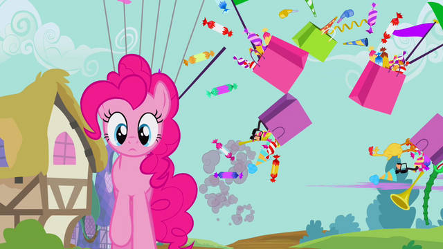 File:Party bags S2E20.png