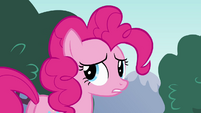 """Pinkie Pie """"I let my pride get in the way"""" S4E12"""