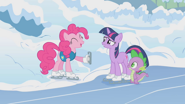 File:Pinkie Pie suggests another activity S1E11.png