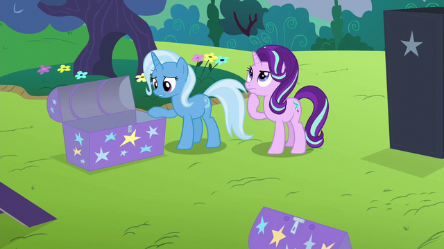 "File:Trixie ""swallowed by that manticore"" S6E6.png"