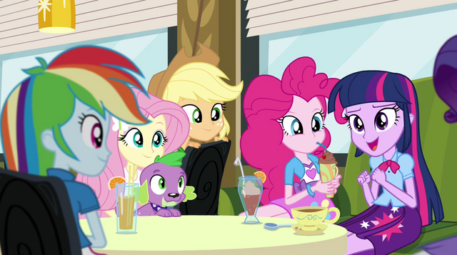 """File:Twilight """"we can use that magic on the sirens"""" EG2.png"""