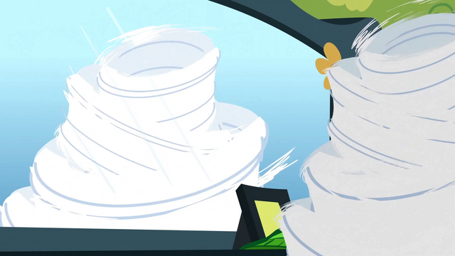 File:Apple Bloom spinning around S3E4.png