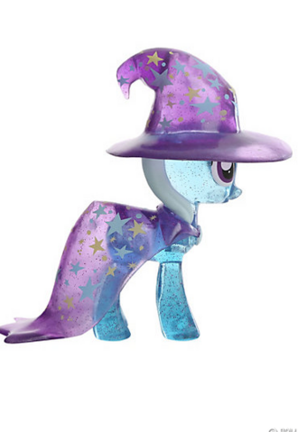 File:Funko Trixie Clear.png