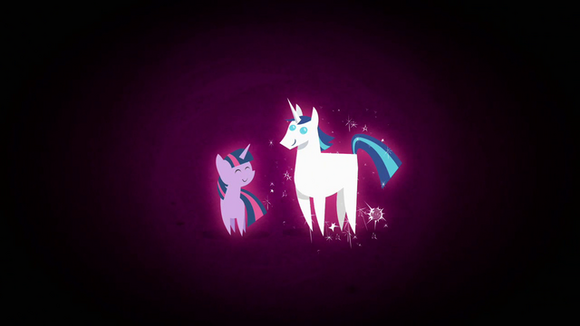 File:Mini Twilight and Shining together S2E25.png