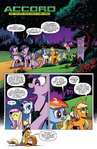 Comic issue 48 page 1