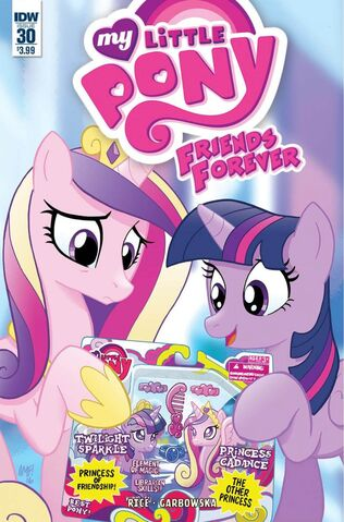 File:Friends Forever issue 30 cover A.jpg