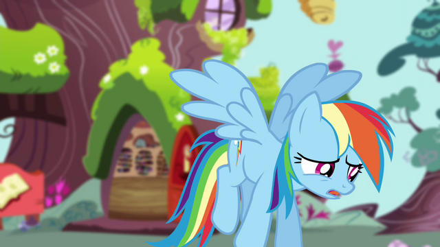 File:Rainbow really worried S4E21.png