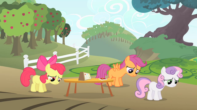 File:CMC disappointed S1E18.png