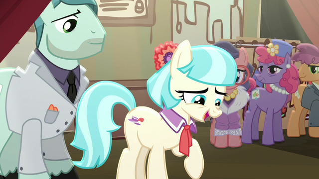 "File:Coco Pommel ""meant so much to me"" S5E16.png"