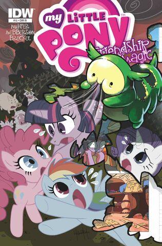 File:Comic issue 15 cover RI.jpg