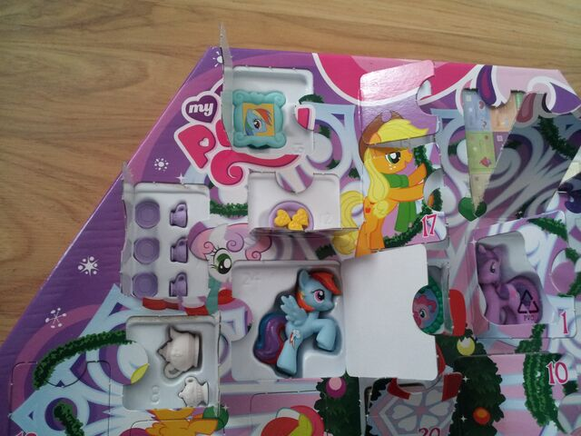 File:My little pony advent calendar by scraticus-d4bmpq6.jpg