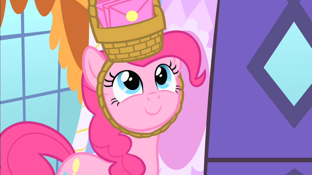 File:Pinkie Pie smiles S1E25.png