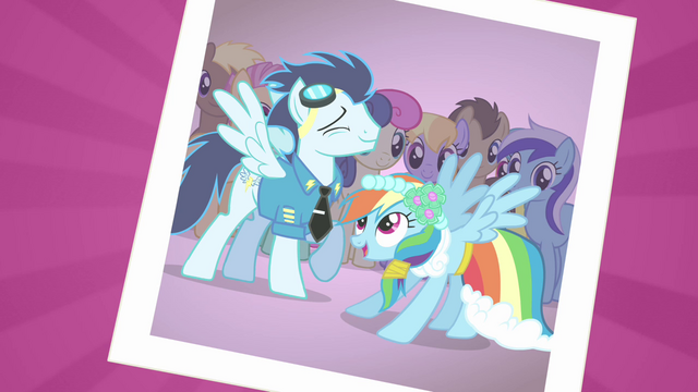 File:Soarin' and Rainbow Dash S02E26.png
