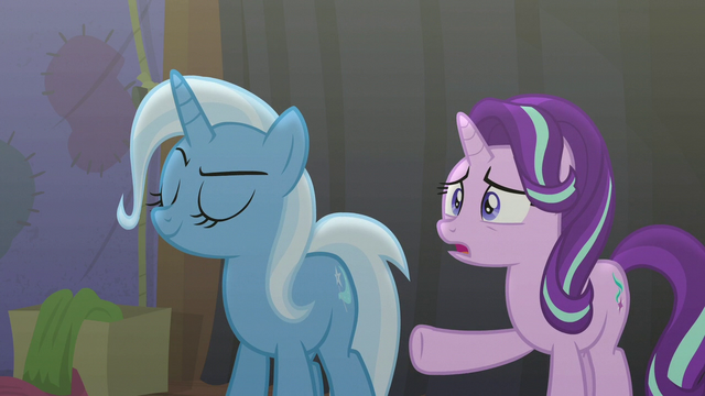 "File:Starlight ""just made friends with me to beat Twilight"" S6E6.png"