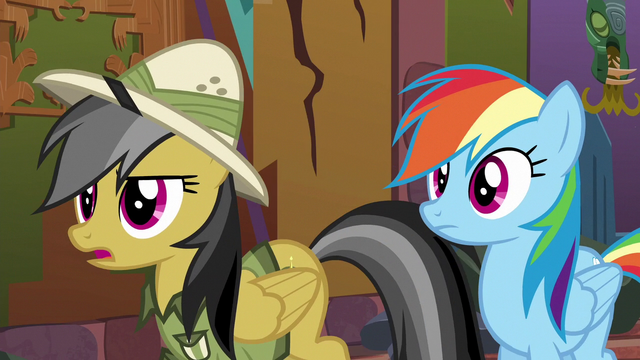 """File:Daring Do """"right now we have to"""" S6E13.png"""