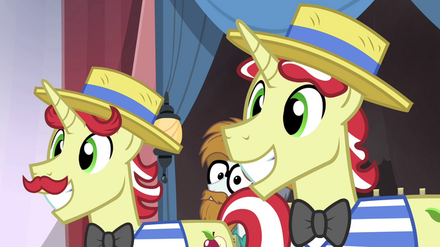 File:Flim and Flam smiling S4E20.png