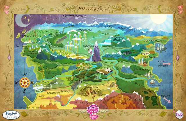 File:Map of Equestria online version 2012-08.jpg