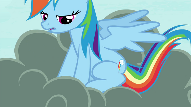 "File:Rainbow ""Got nothing better to do"" S4E21.png"