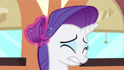 Rarity flinch S2E24.png