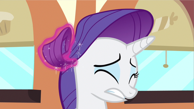 File:Rarity flinch S2E24.png