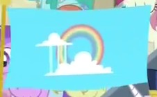File:Cropped-Cloudsdale flag S04E24.png