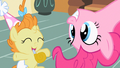 Pinkie Pie you were born S2E13.png