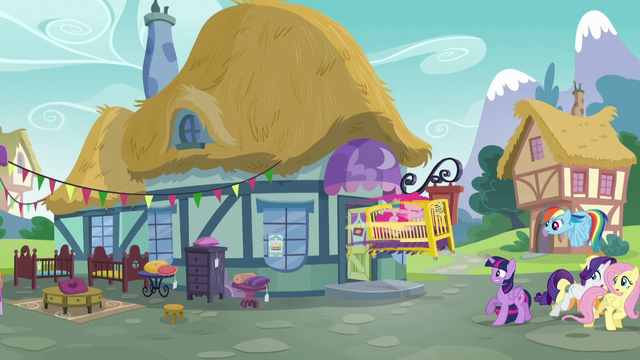 File:Pinkie jumps back outside in a crib S5E19.png