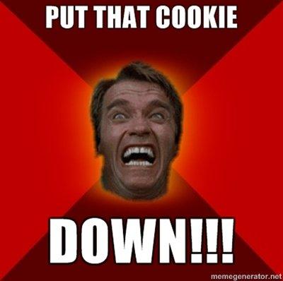 File:Put That Cookie Down.jpg