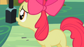 Apple Bloom 'how about' S2E06.png