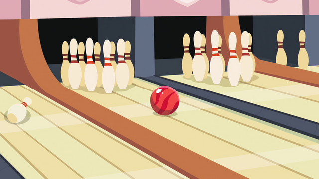 File:Bowling Ball S2E6.png
