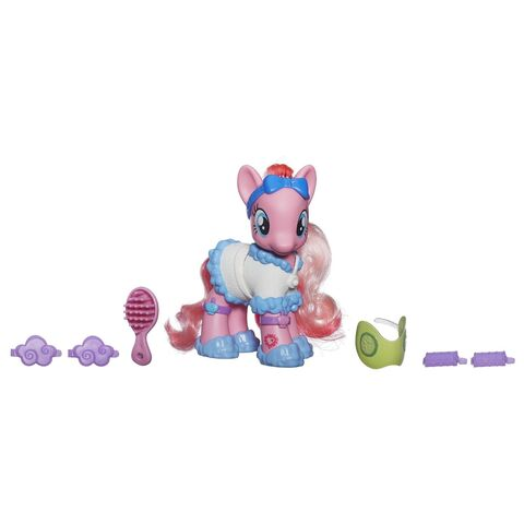 File:Cutie Mark Magic Pinkie Pie Fashion Style doll.jpg