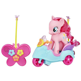 File:Cutie Mark Magic Pinkie Pie RC Scooter.jpg