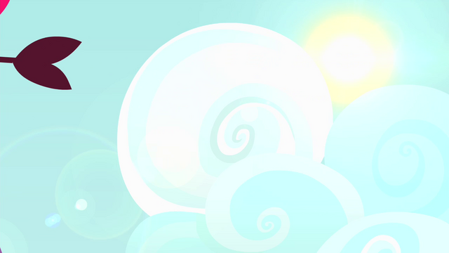File:Lens flare S4E17.png
