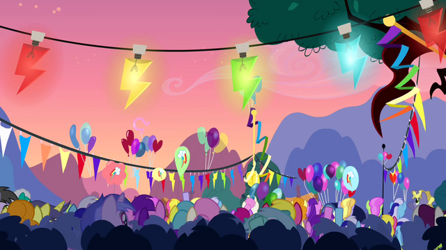 File:Ponies celebrating S4E12.png