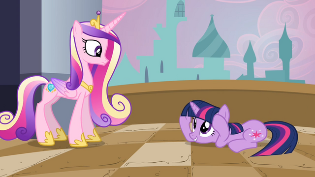 File:Reuniting With Cadance S02E25.png
