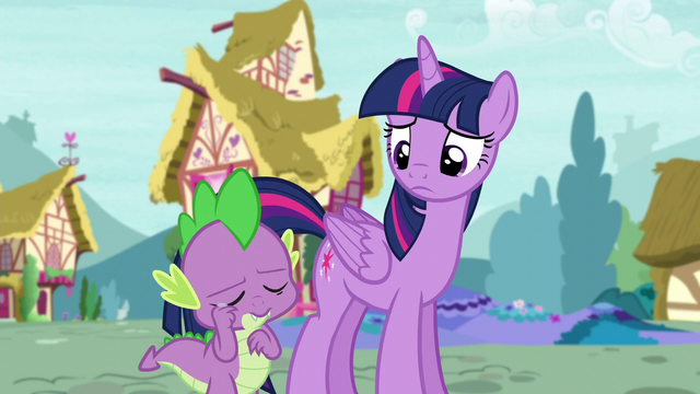 File:Spike wiping his tears away S5E3.png