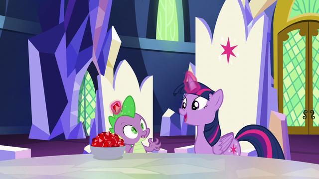 "File:Twilight Sparkle ""I know so!"" S5E22.png"