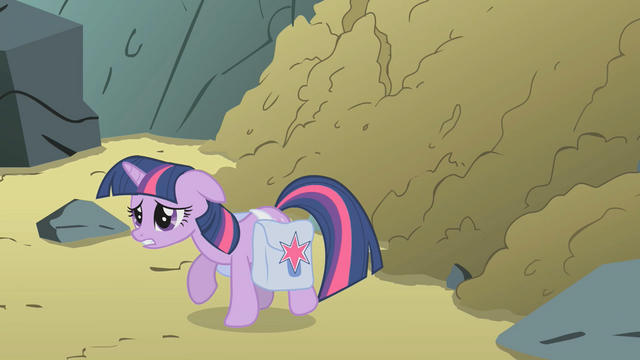 File:Twilight uneasy S1E7.png