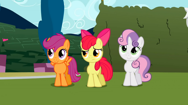 File:CMC Outside The Labyrinth S2E01.png