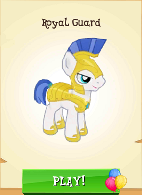 File:Royal Guard MLP Gameloft.png