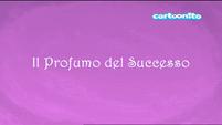 S1E14 Title - Italian