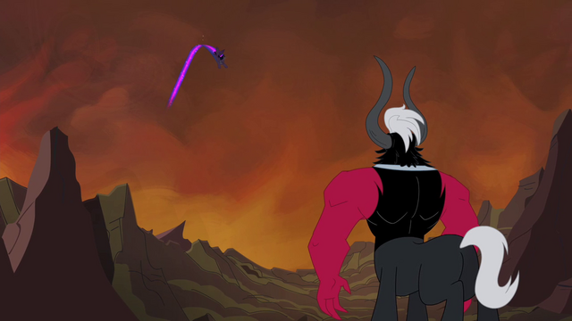 File:Twilight flying towards Tirek S4E26.png