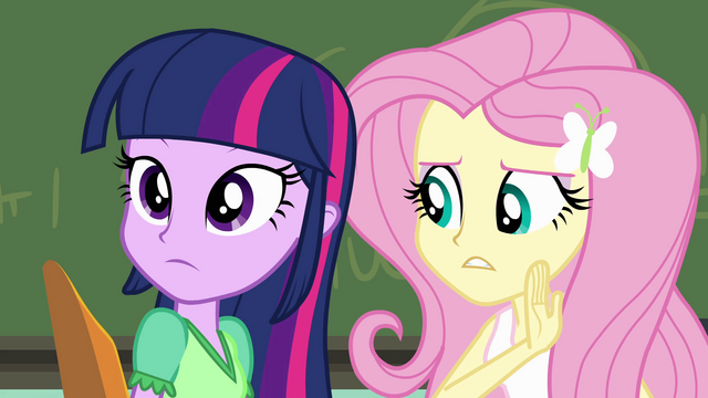 "File:Fluttershy ""don't accept her help"" EG.png"