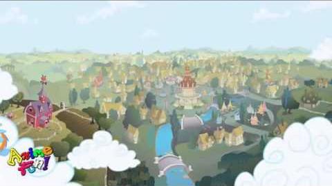 Thumbnail for version as of 05:27, September 2, 2012