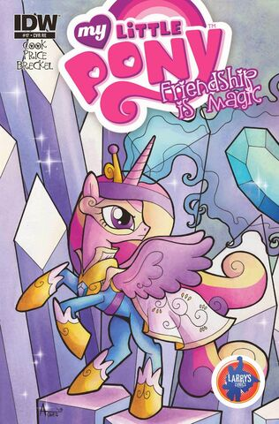 File:MLP FIM Comic Issue 17 Larrys A.jpg